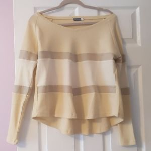 Earthbound top